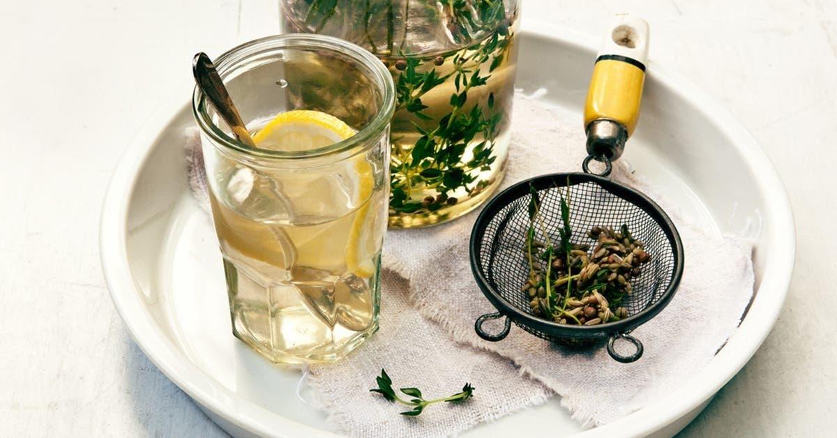 le thym est une plante superpuissante contre la grippe le candida lherpes et bien dautres maladies recettes 1