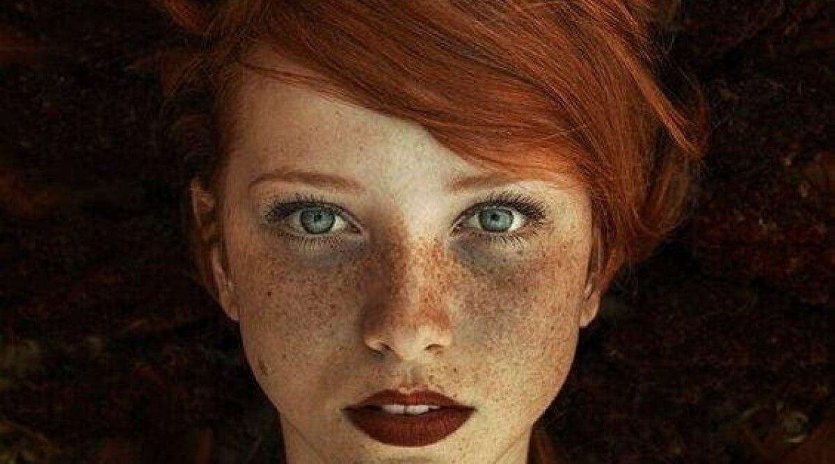 12 signes que vous êtes un INFJ - le type dépersonnalisé le plus rare au monde