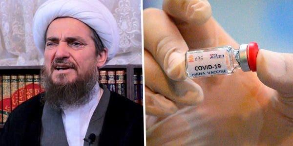 le-vaccin-contre-le-covid-19-rend-les-gens-homosexuels--affirme-un-religieux-iranien