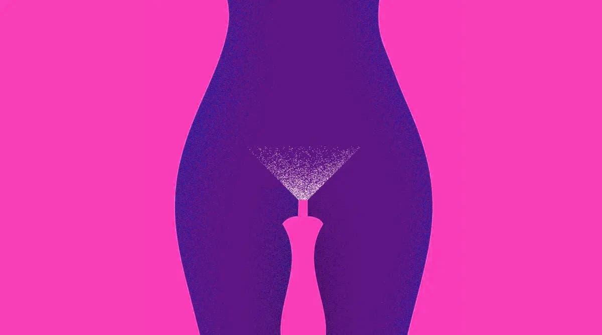 le-vagin-sauto-nettoie-naturellement