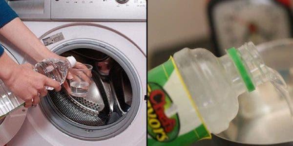 le-vinaigre-permet-de-remplacer-5-produits-de-nettoyage-que-vous-pensiez-indispensables