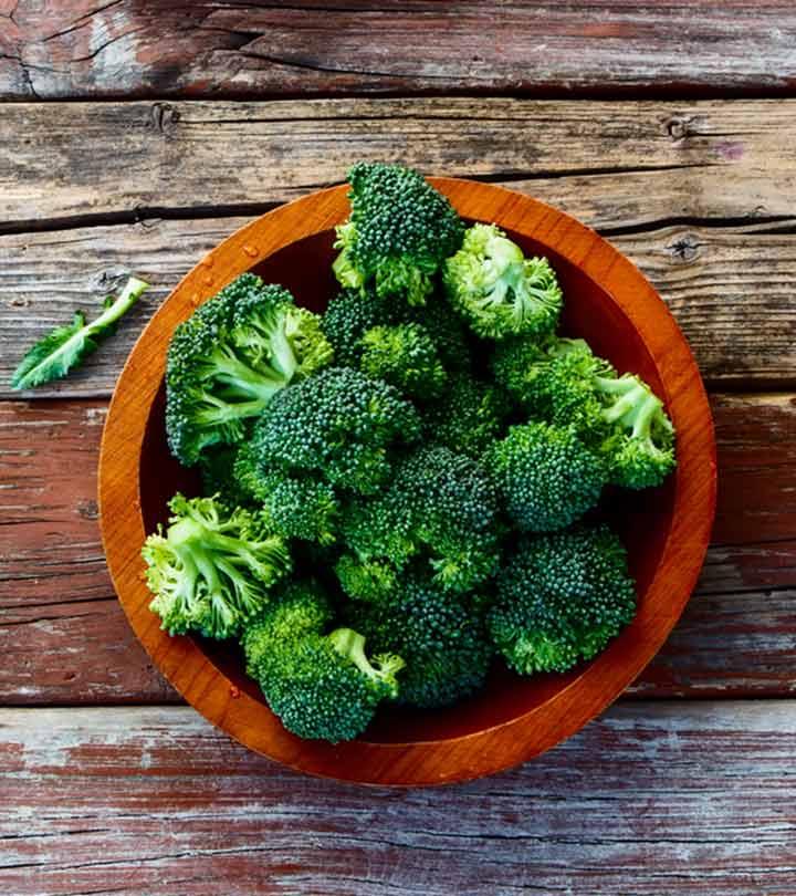 lebroccoli