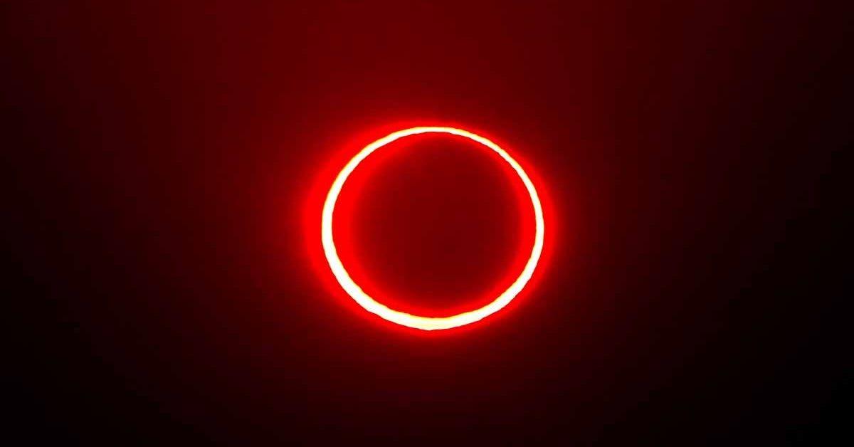 leclipse-de-lanneau-de-feu-aura-lieu-ce-21-juin-voici-comment-la-regarder