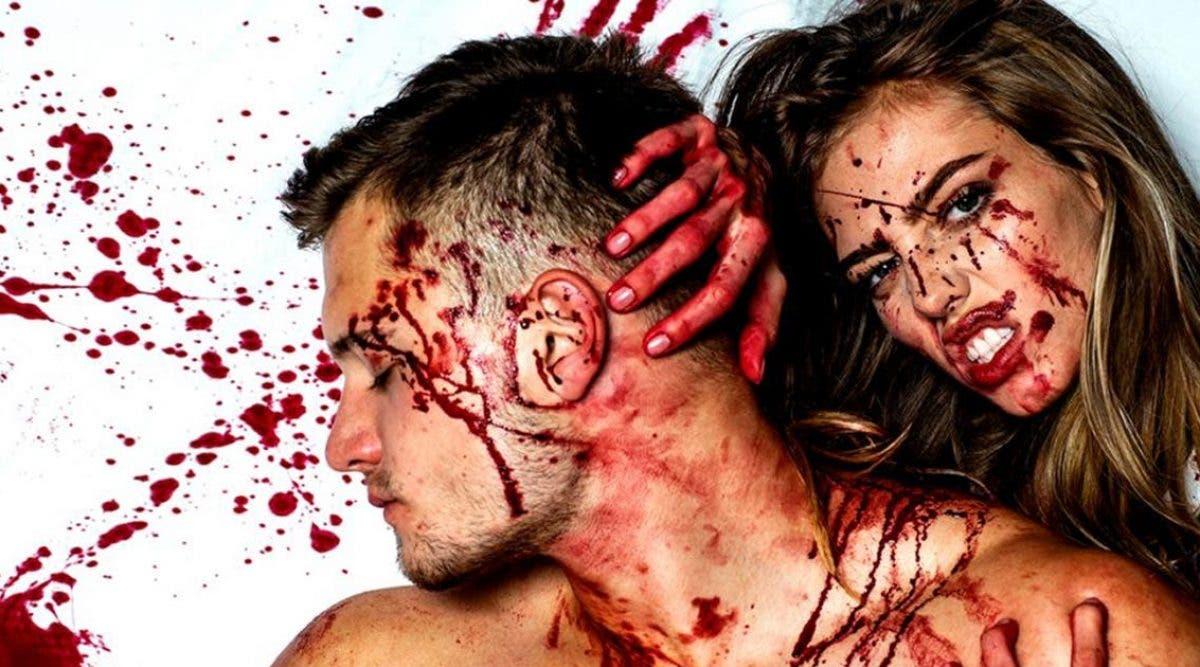 lempathe-et-le-narcissique-14-etapes-dune-relation-douloureuse