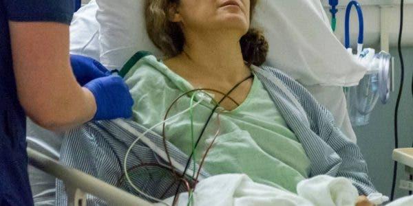 lendometriose-peut-toucher-les-poumons-les-reins-et-dautres-organes