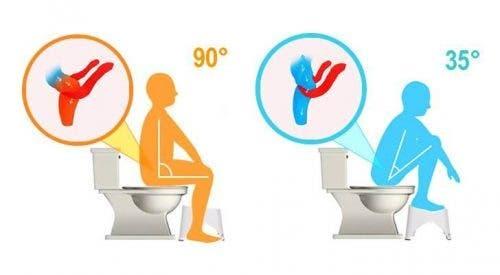 lerreur presque monde allant aux toilettes1jpg 1