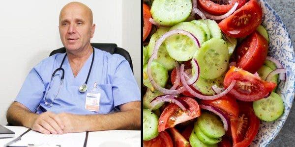 médecin alimets