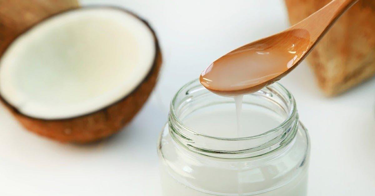 les 10 bienfaits incroyables de lhuile de coco pour la peau les cheveux et la sante 1 1