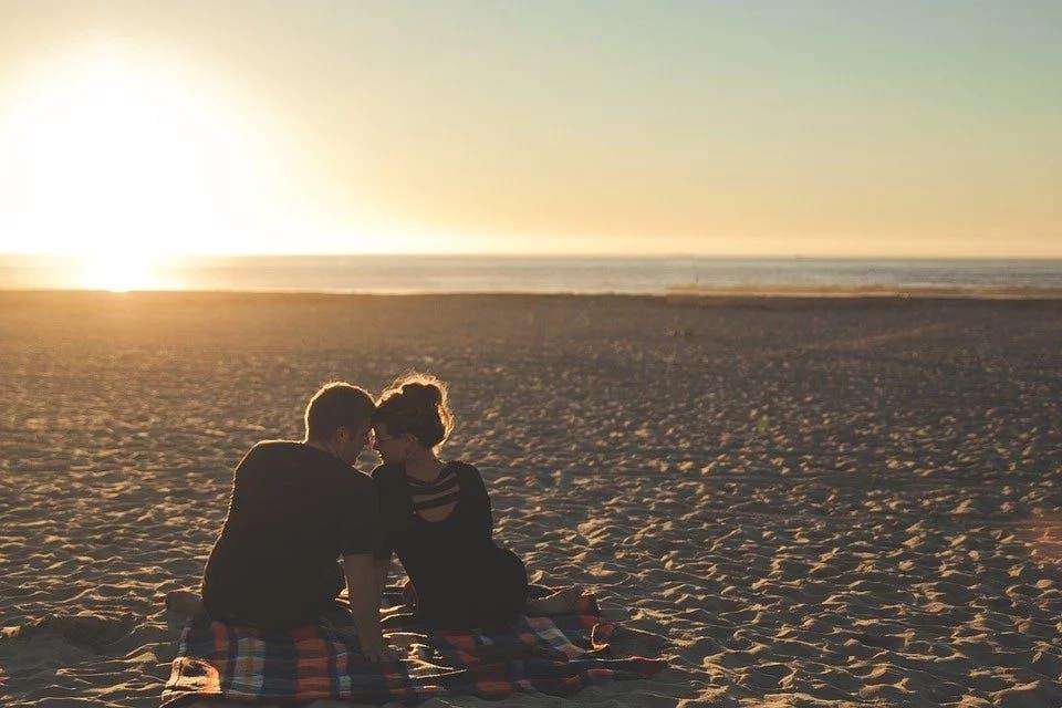 3 signes du zodiaque qui sont de gentils maris