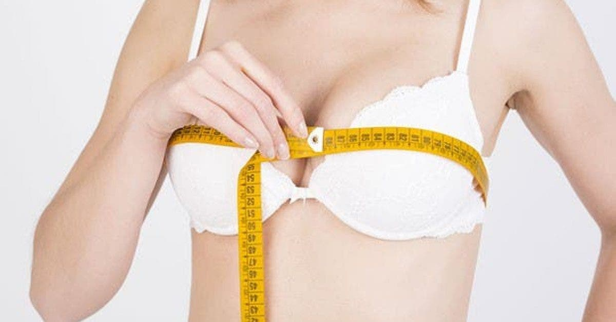 les 5 habitudes quotidiennes qui causent laffaissement des seins11