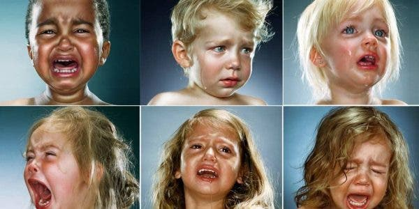 les-6-blessures-emotionnelles-qui-nous-impactent-depuis-lenfance