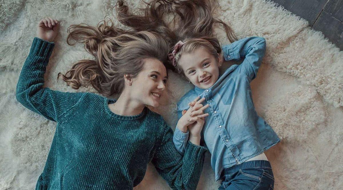 les-6-habitudes-quont-les-parents-dont-les-enfants-reussissent