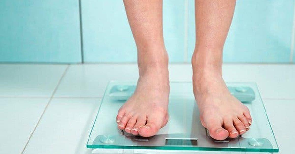 les-7-raisons-pour-lesquelles-vous-ne-parvenez-pas-a-perdre-du-poids