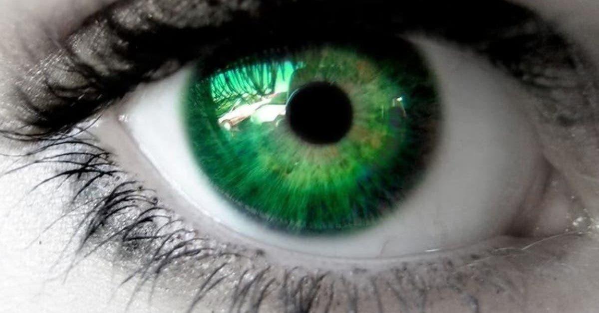 les-7-traits-caracteristiques-des-personnes-ayant-des-yeux-verts
