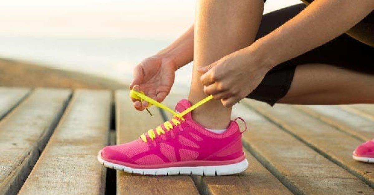 les 7 veritables moyens de perdre vite du poids11
