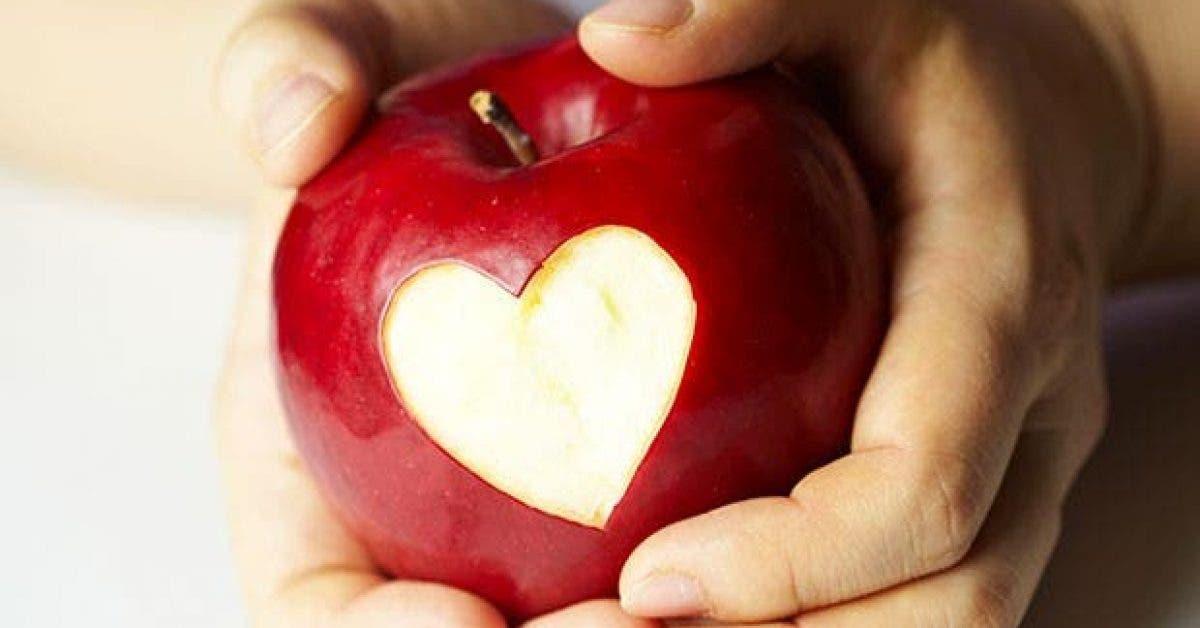 les aliments bons pour le coeur11