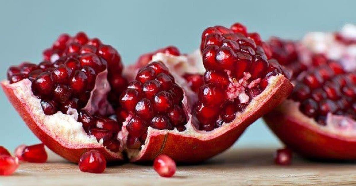 les aliments qui aideraient deboucher vos arteres11