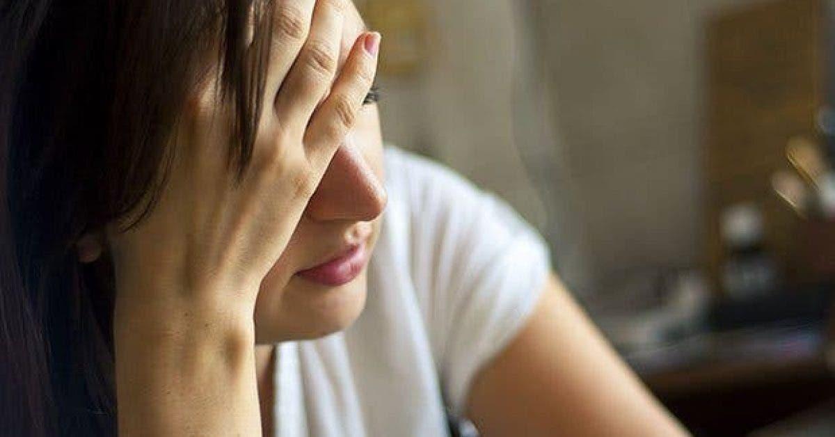 les aliments qui reduisent le stress2 1