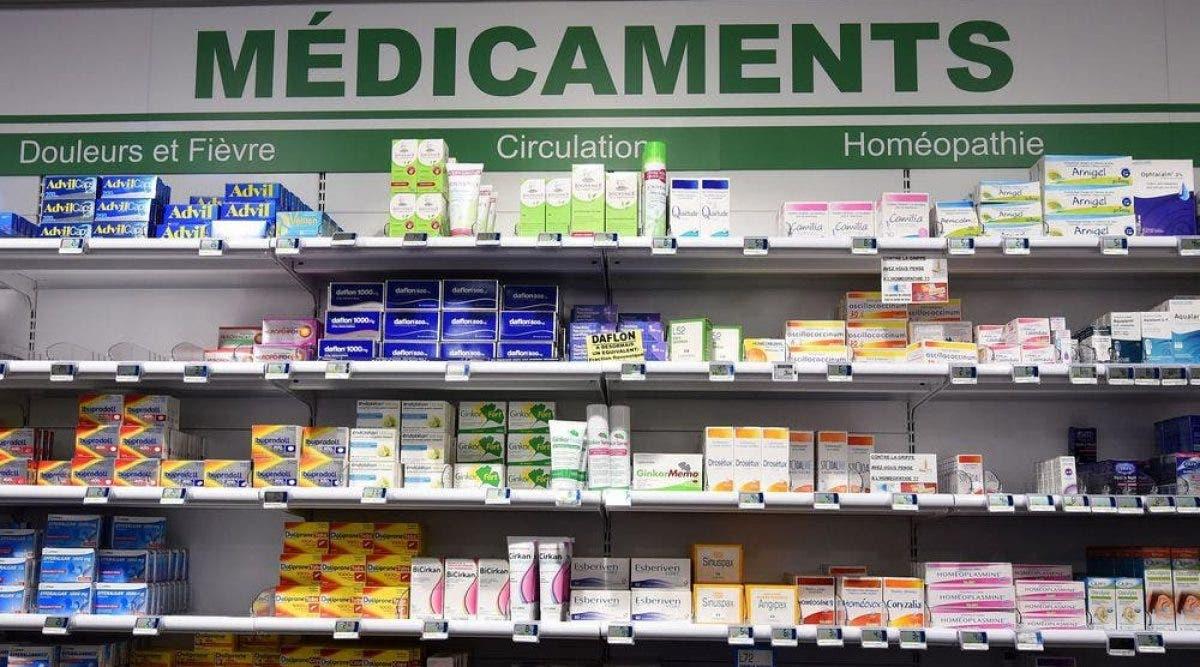 Les anti-inflammatoires comme l'ibuprofène pourraient aggraver l'infection au coronavirus
