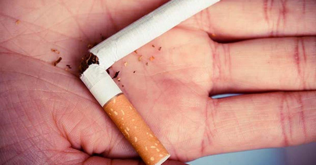 les astuces naturelles pour arreter de fumer11