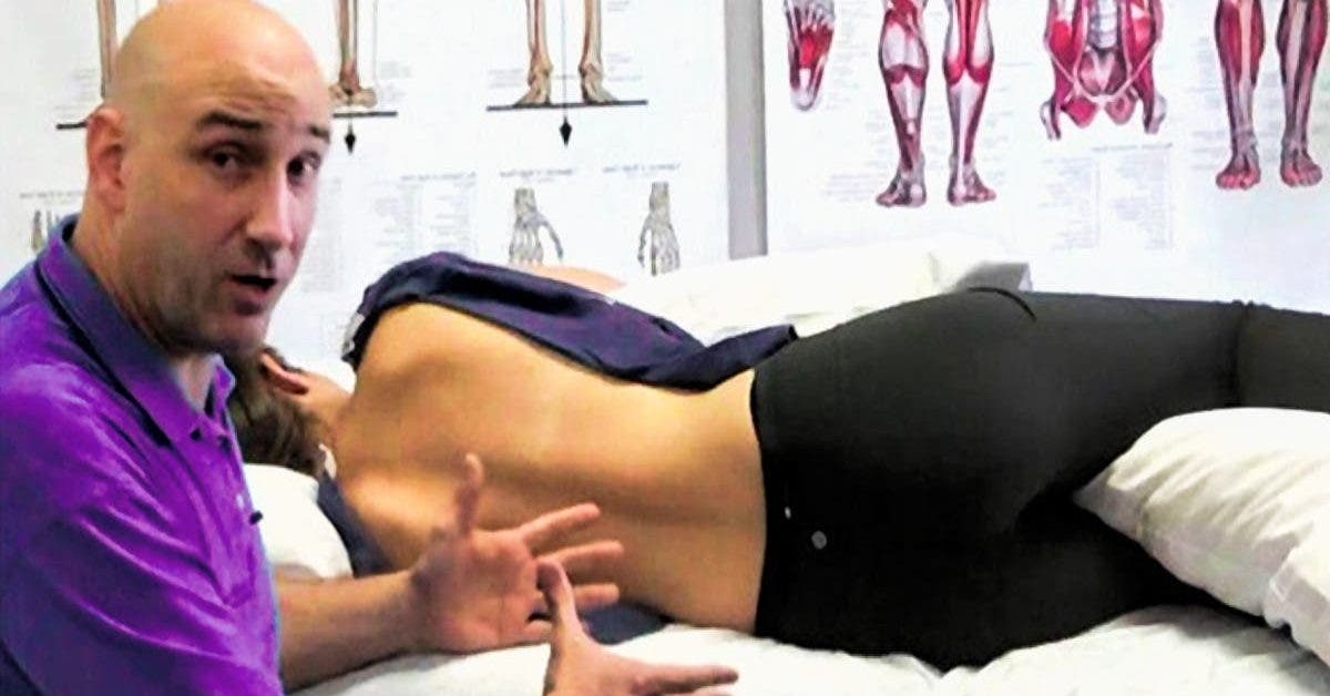 les avantages etonnants sur la sante de dormir sur le cote gauche toutes les nuits 1