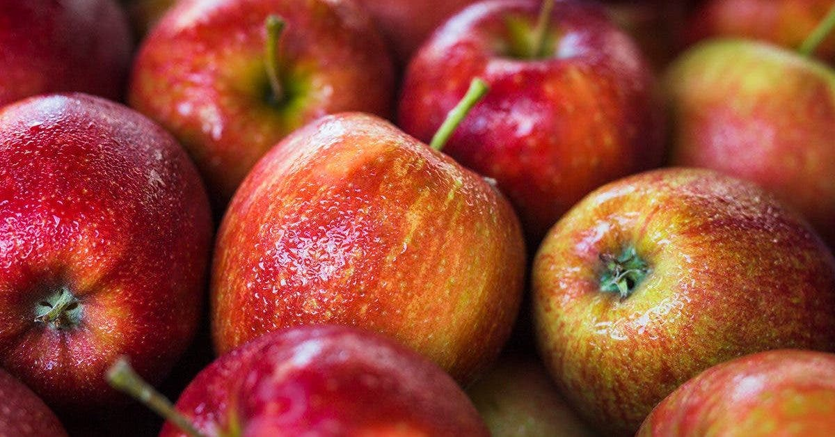 les-bienfaits-de-la-pomme-et-comment-la-consommer-pour-tirer-un-maximum-de-bienfaits