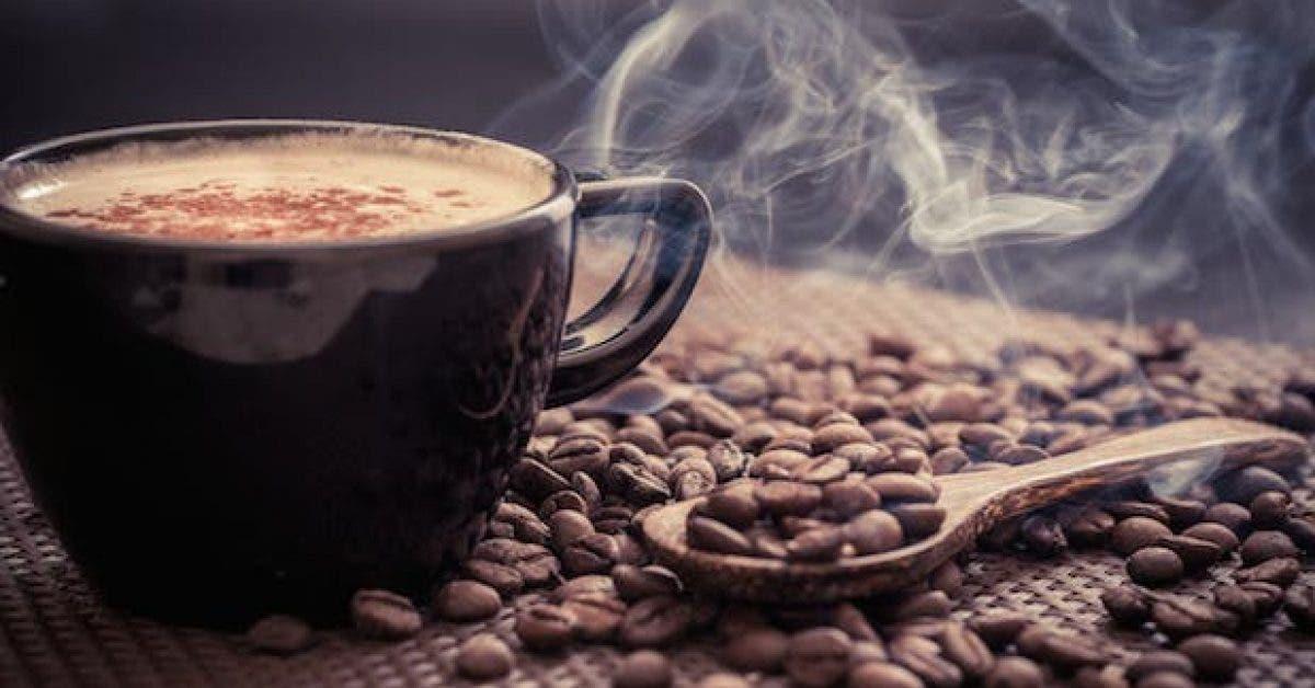 les bienfaits du cafe sur la sante copie11