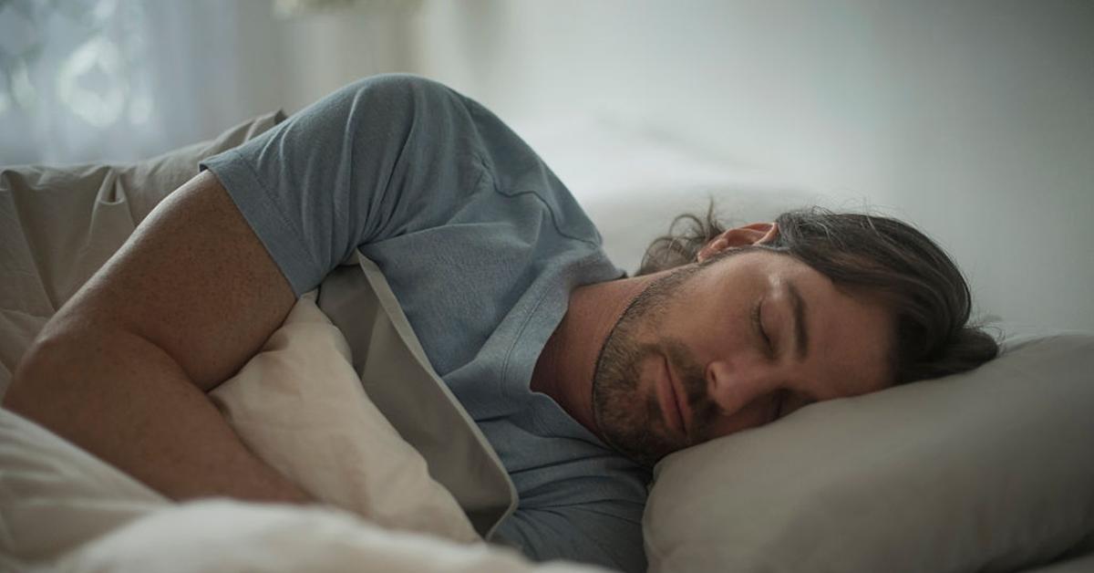 les bienfaits du sommeil sur la sante 1