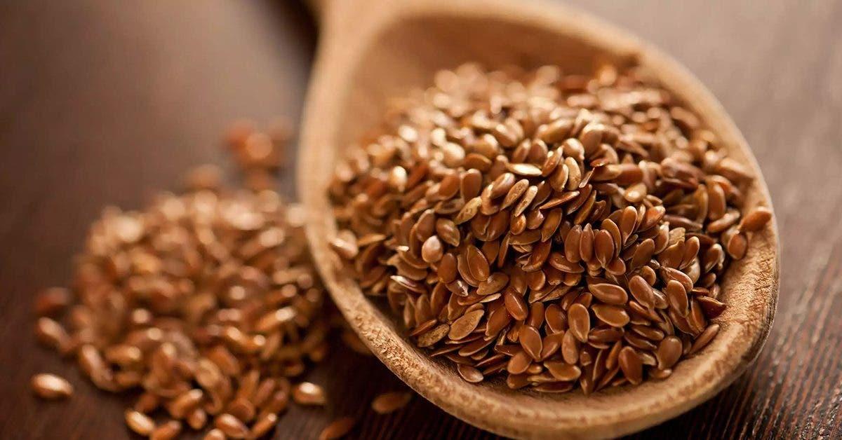 les-bienfaits-etonnants-de-consommer-des-graines-de-lin-tous-les-jours-1