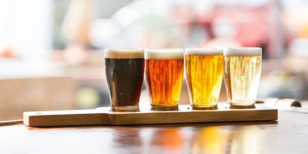 les-bienfaits-sante-de-la-biere--10-raisons-pour-lesquelles-la-biere-nest-pas-mauvaise-pour-vous