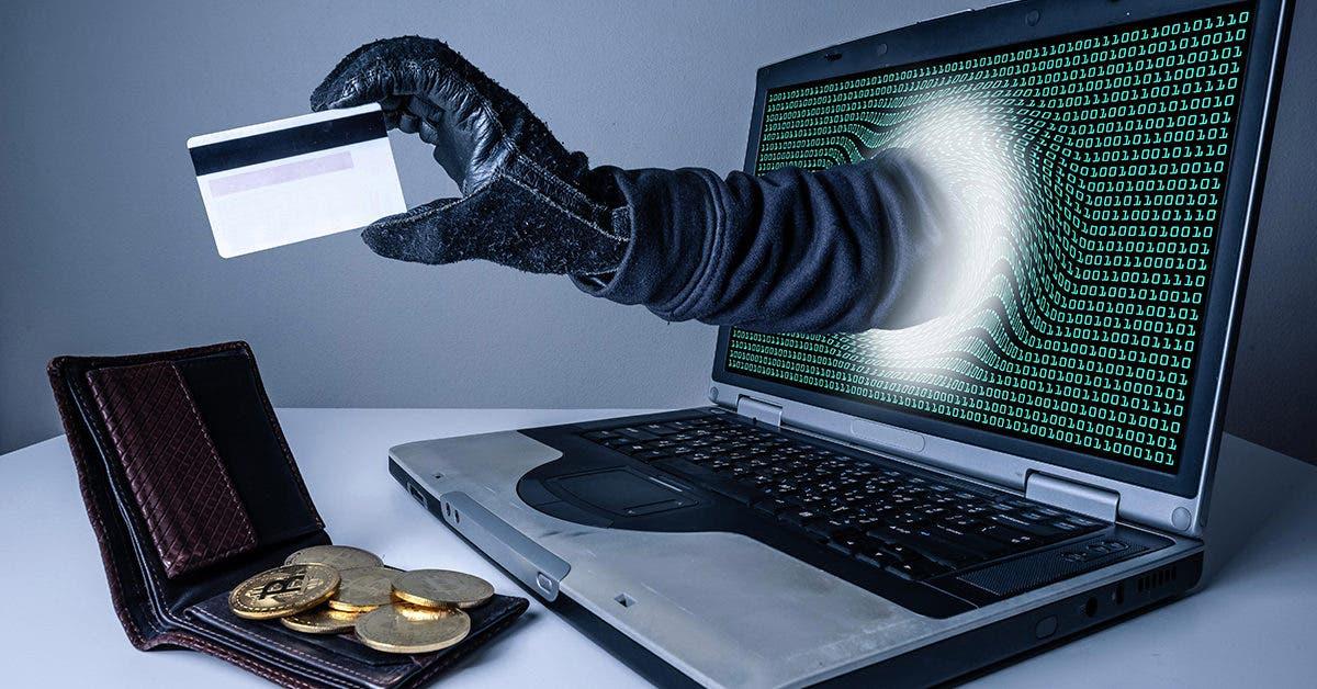 les--brouteurs--ces-escrocs-de-lamour-sur-internet-qui-piegent-leurs-victimes