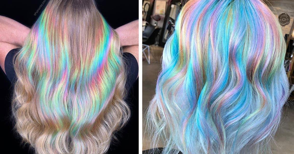 les-cheveux-holographiques-derniere-tendance-en-matiere-de-beaute-absolument-magnifique