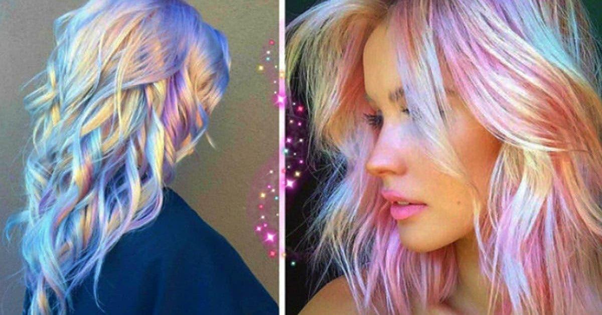 les-cheveux-holographiques-est-la-nouvelle-tendance-qui-emerveille-internet-cette-annee