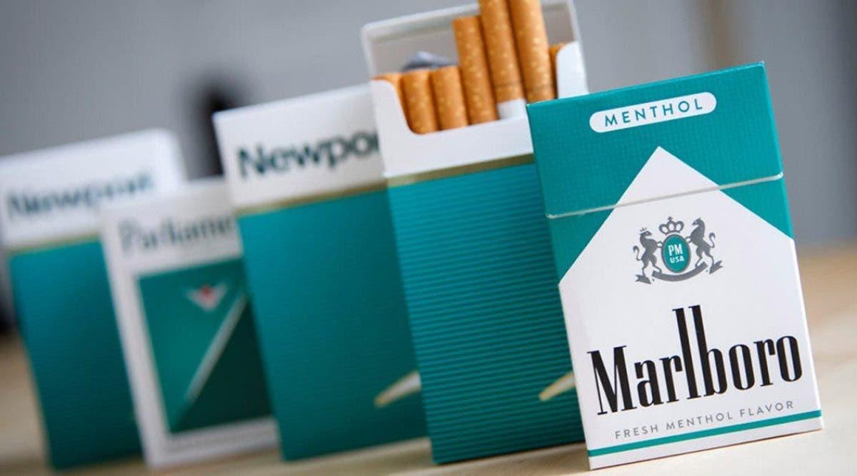 les-cigarettes-mentholees-seront-interdites-a-la-vente-a-partir-du-20-mai