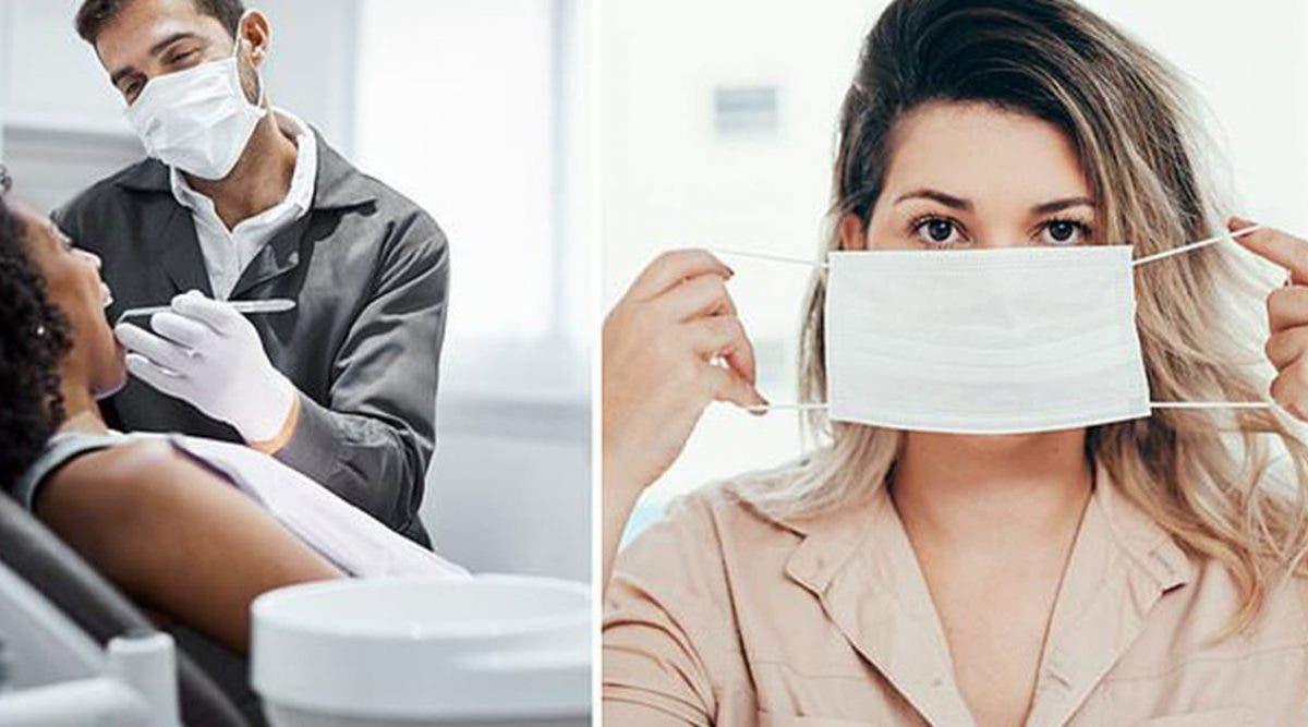 les-dentistes-mettent-en-garde-contre-les-risques-du-port-du-masque