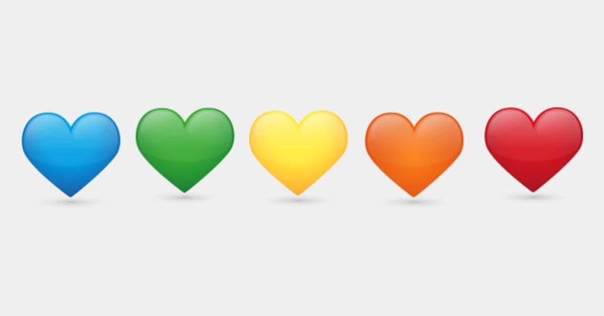 les-differentes-couleurs-des-coeurs-emoji-ont-chacune-une-signification-differente
