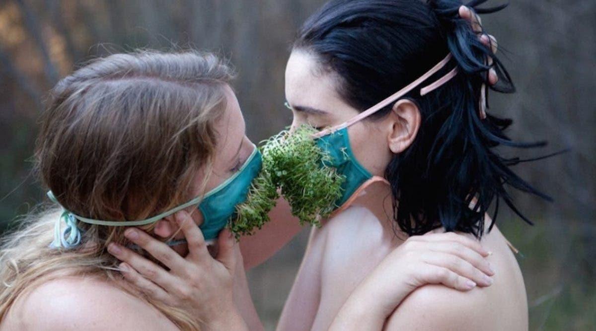 les-ecosexuels-pensent-quavoir-des-relations-sexuelles-avec-la-terre-pourraient-la-sauver