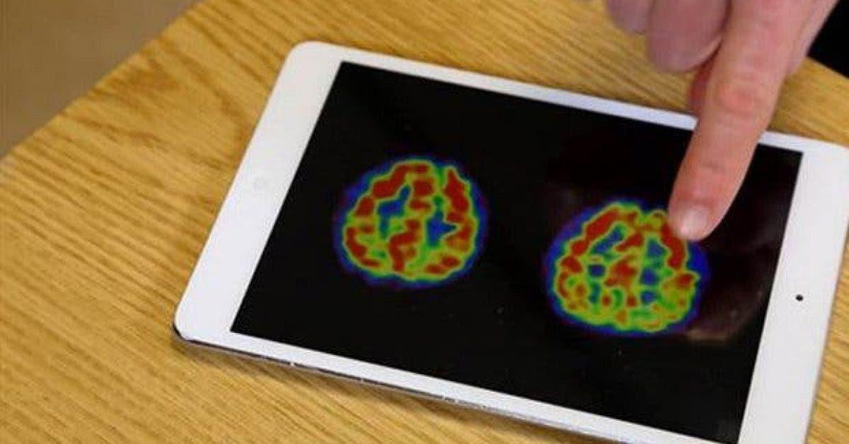 les effets de la priere sur le cerveau11