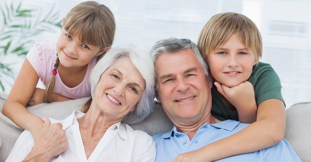 les-enfants-ont-besoin-de-leurs-grands-parents-pour-etre-plus-heureux-dapres-une-etude