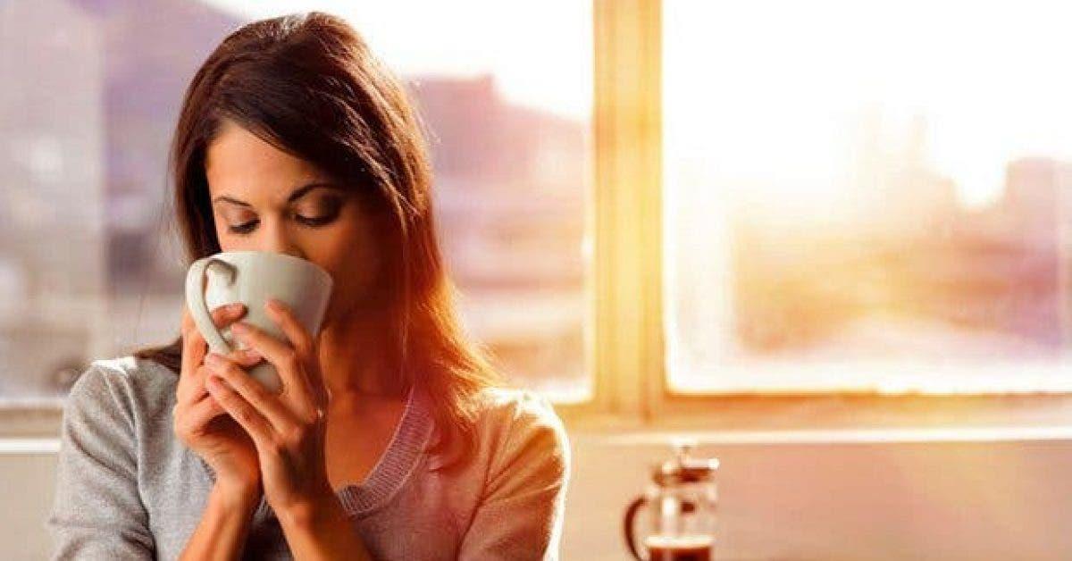 les erreurs matinales qui ralentissent le metabolisme11