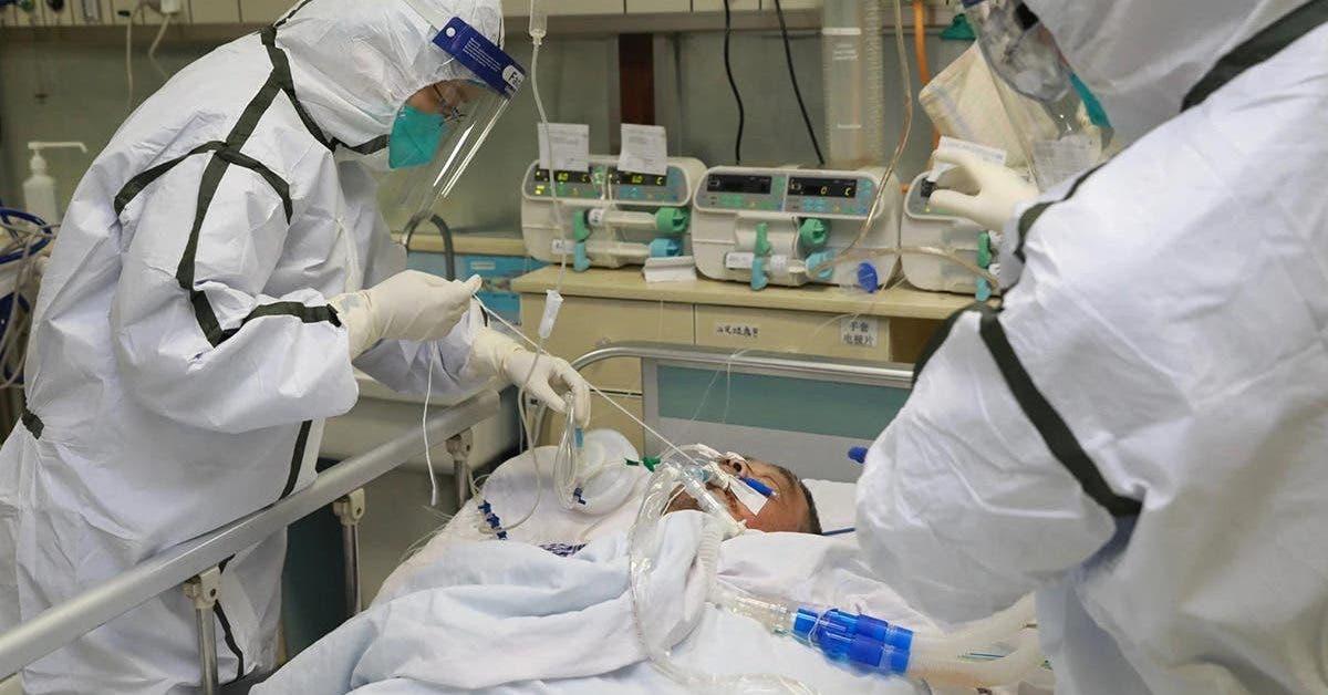 les-etats-unis-pourrait-avoir-96-millions-dinfections-dus-au-coronavirus-et-pres-de-500-000-morts-dapres-des-experts
