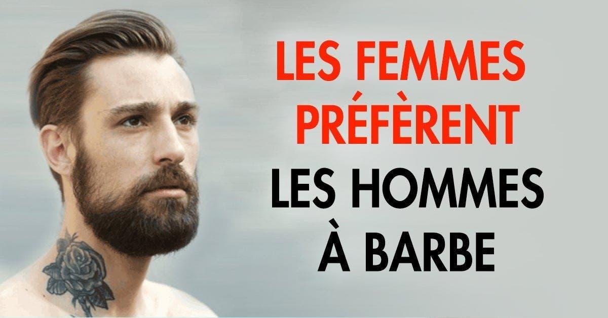 les-femmes-preferent-les-hommes-a-barbe