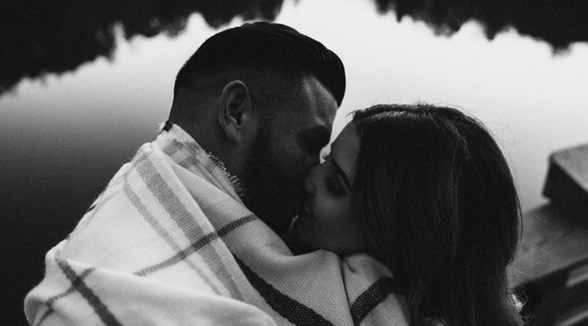 les-femmes-devraient-rester-celibataires-jusquau-jour-ou-elles-rencontrent-un-homme-qui-fait-ces-8-choses
