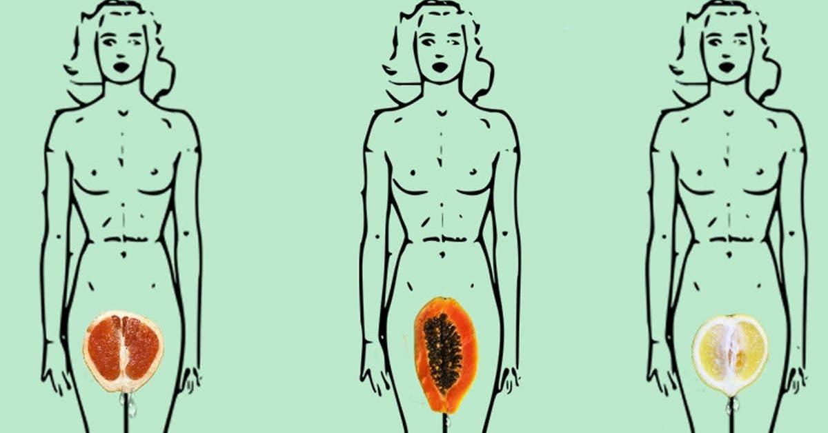 les-femmes-peuvent-ejaculer-si-elles-sont-stimulees-de-la-bonne-facon