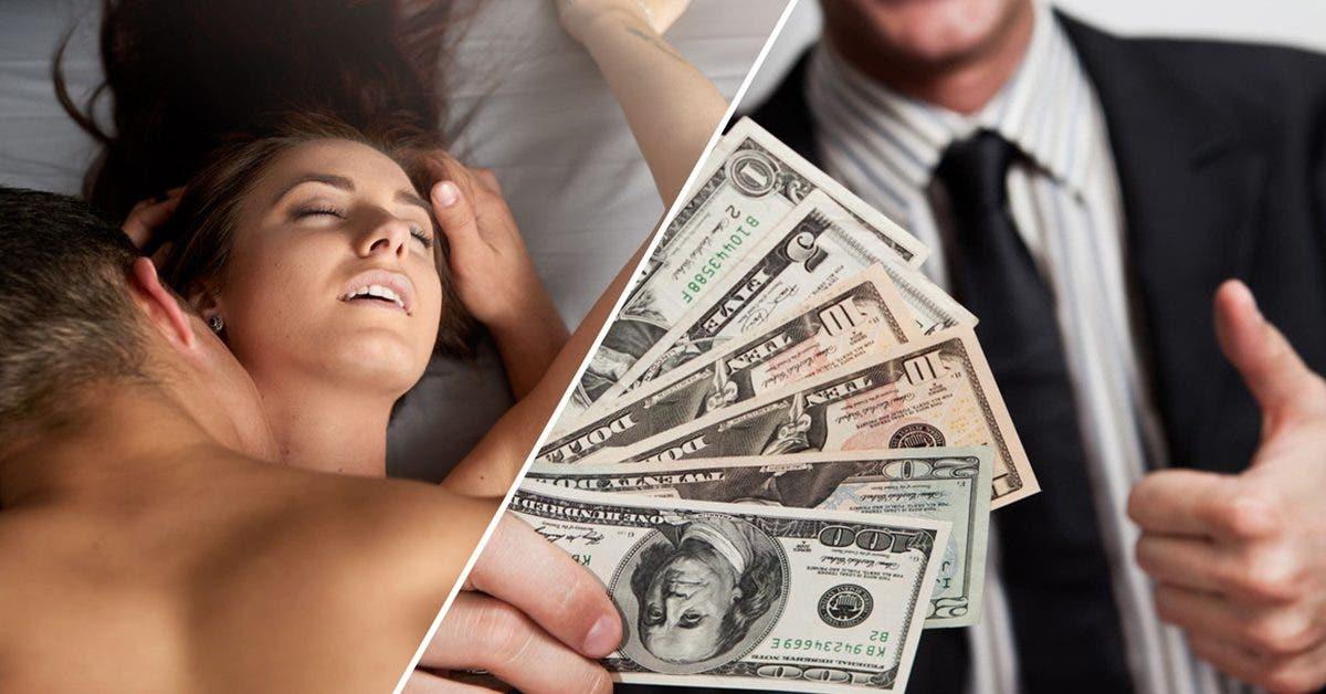 les-femmes-prennent-plus-de-plaisir-au-lit-lorsque-leur-partenaire-est-riche-dapres-une-etude