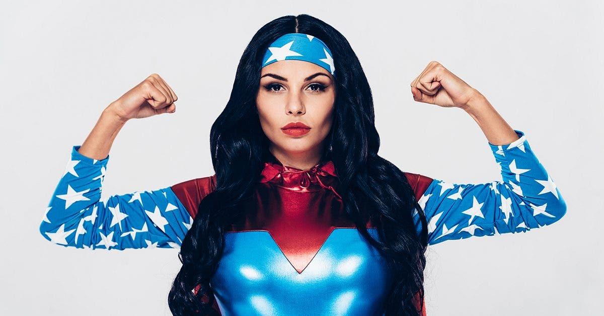 les-femmes-qui-grandissent-sans-leur-pere-sont-plus-intelligentes-et-plus-fortes