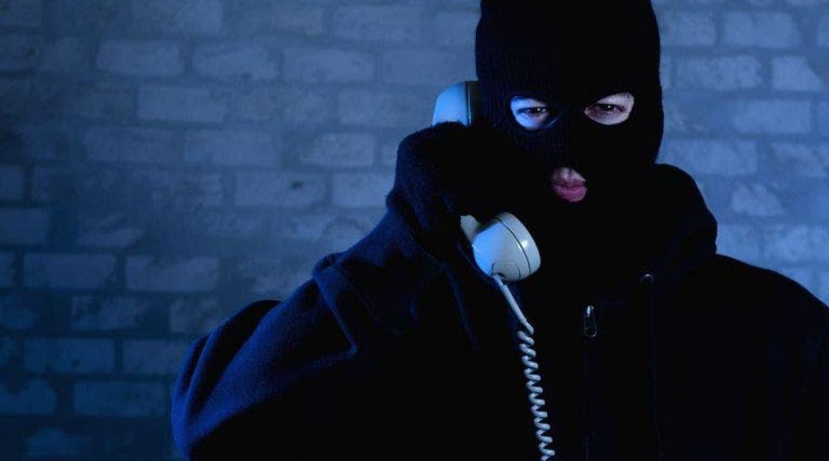 : les fraudeurs vous appellent maintenant depuis votre propre numéro de téléphone