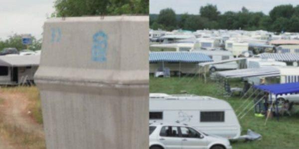 les-gens-du-voyage-squattent-chez-lui-il-les-prend-au-piege-avec-un-bloc-de-beton-1