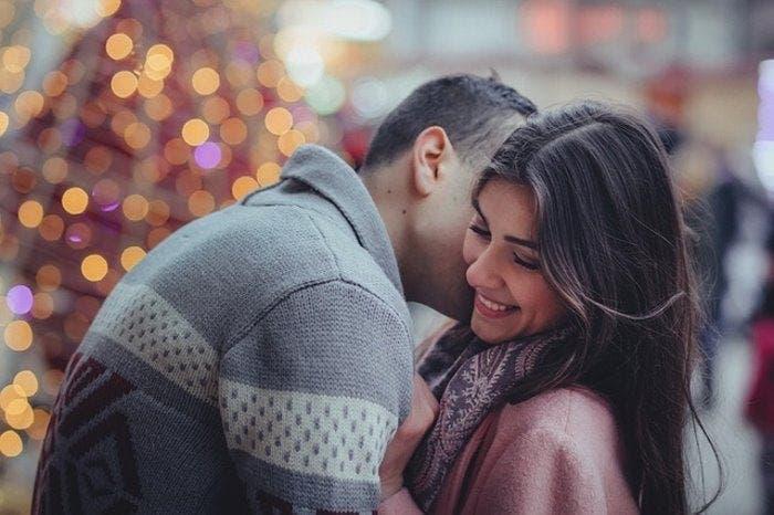 les hommes aiment secrètement chez leur partenaire