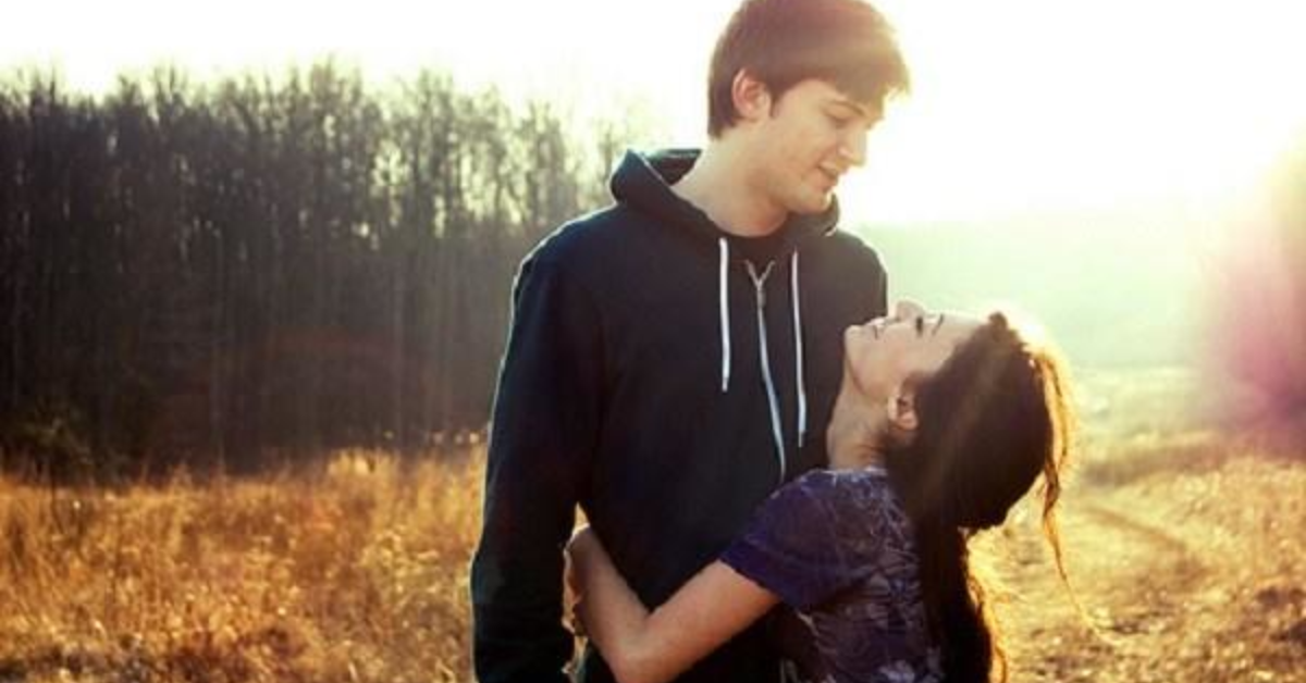 les hommes grands avec les femmes de petite taille font les mariages les plus heureux 1